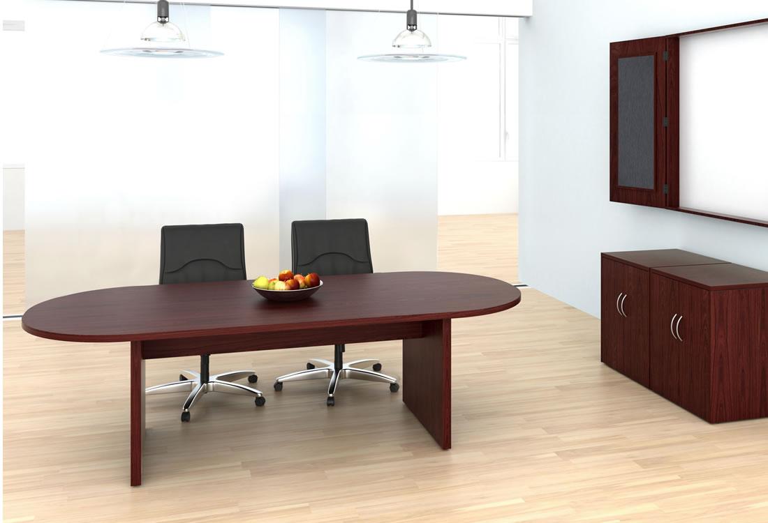 Gitana conference room