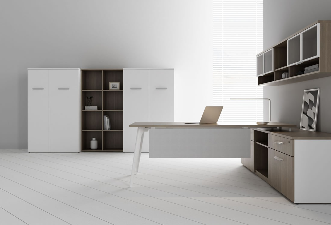 Dash modern office furniture