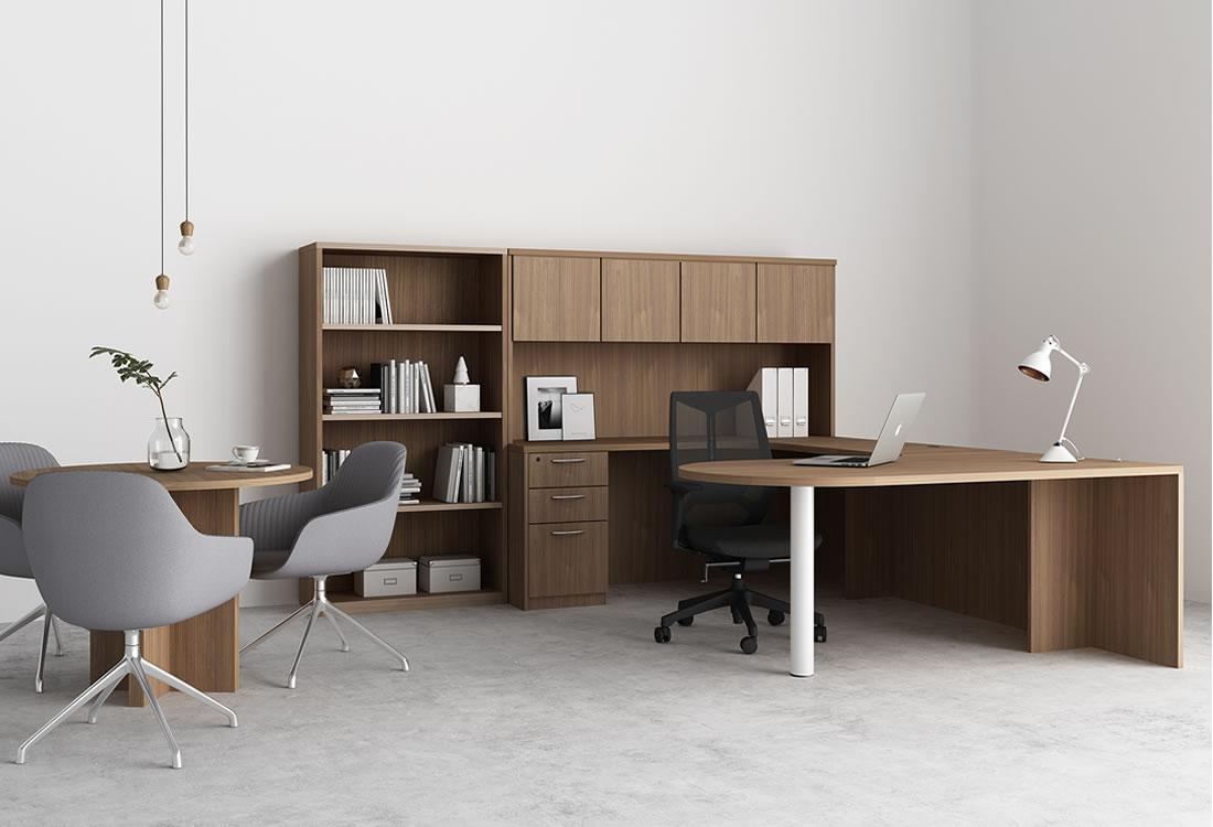 Gitana executive office large.