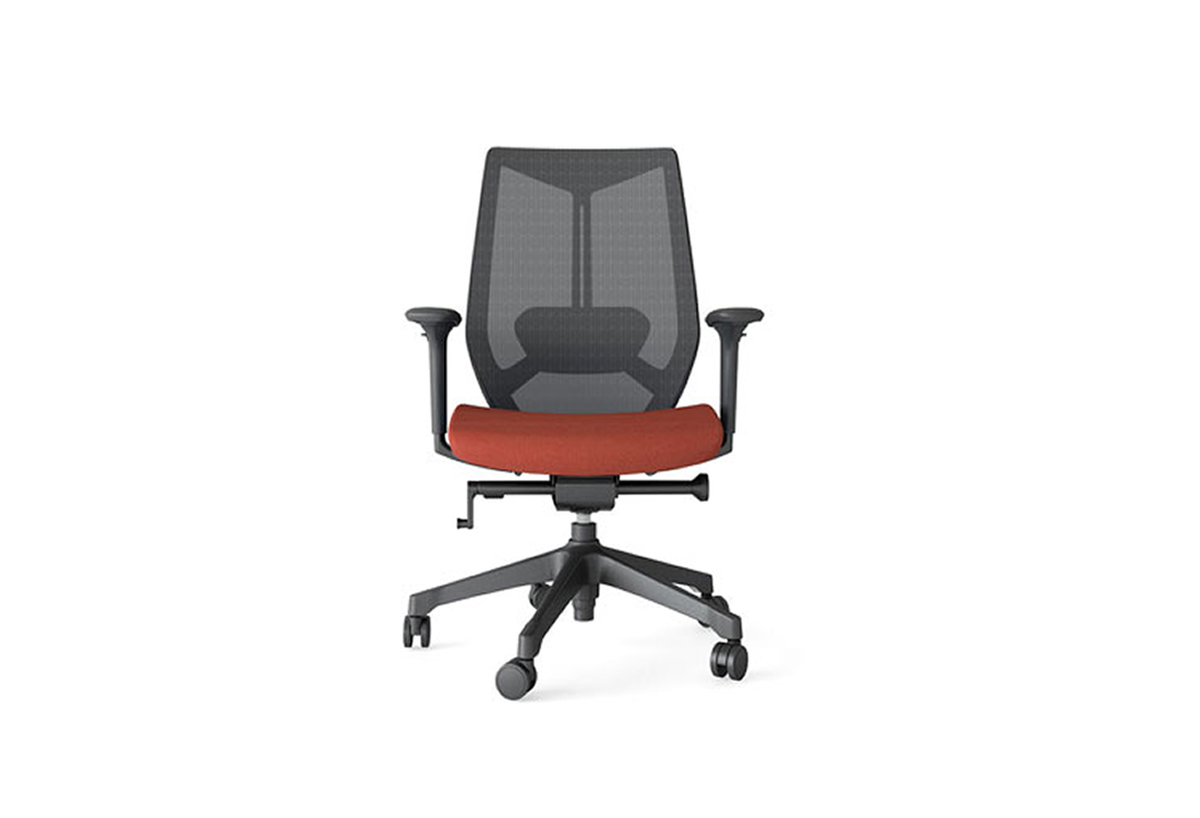 Ignite office chair.