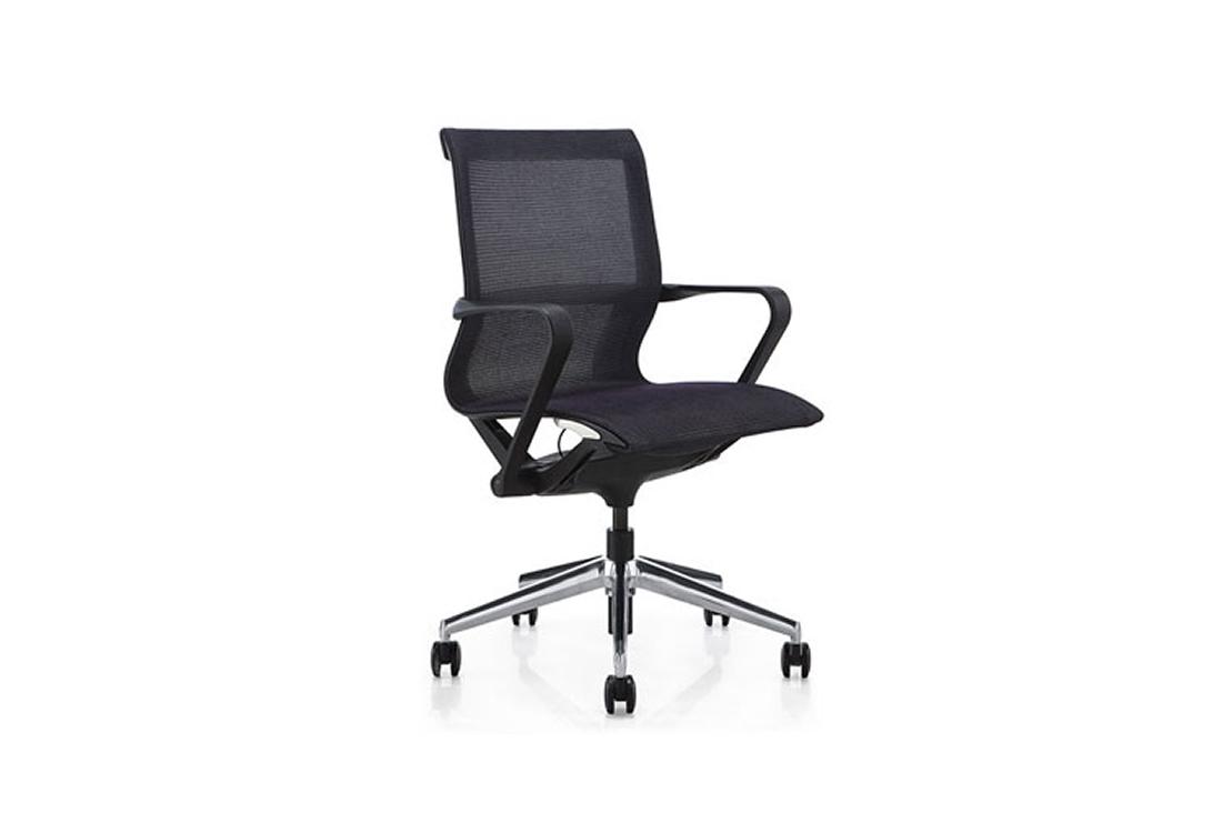 Prov task chair.
