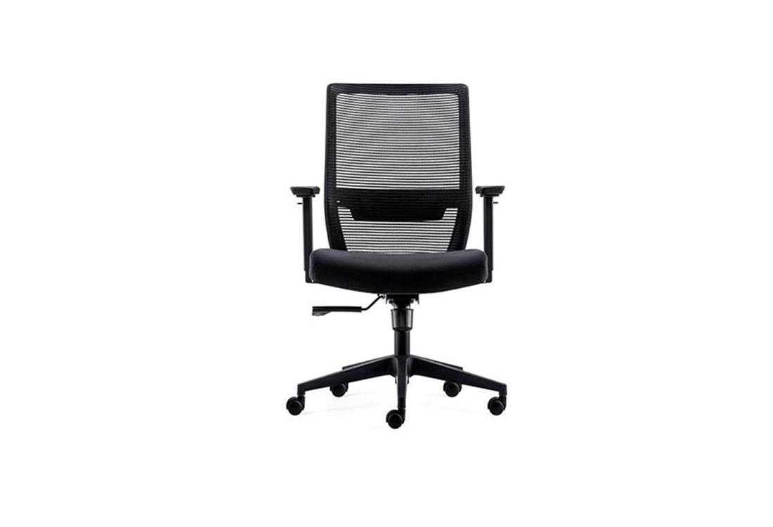 Vektor task chair